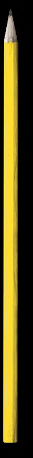 ABout-tuzka