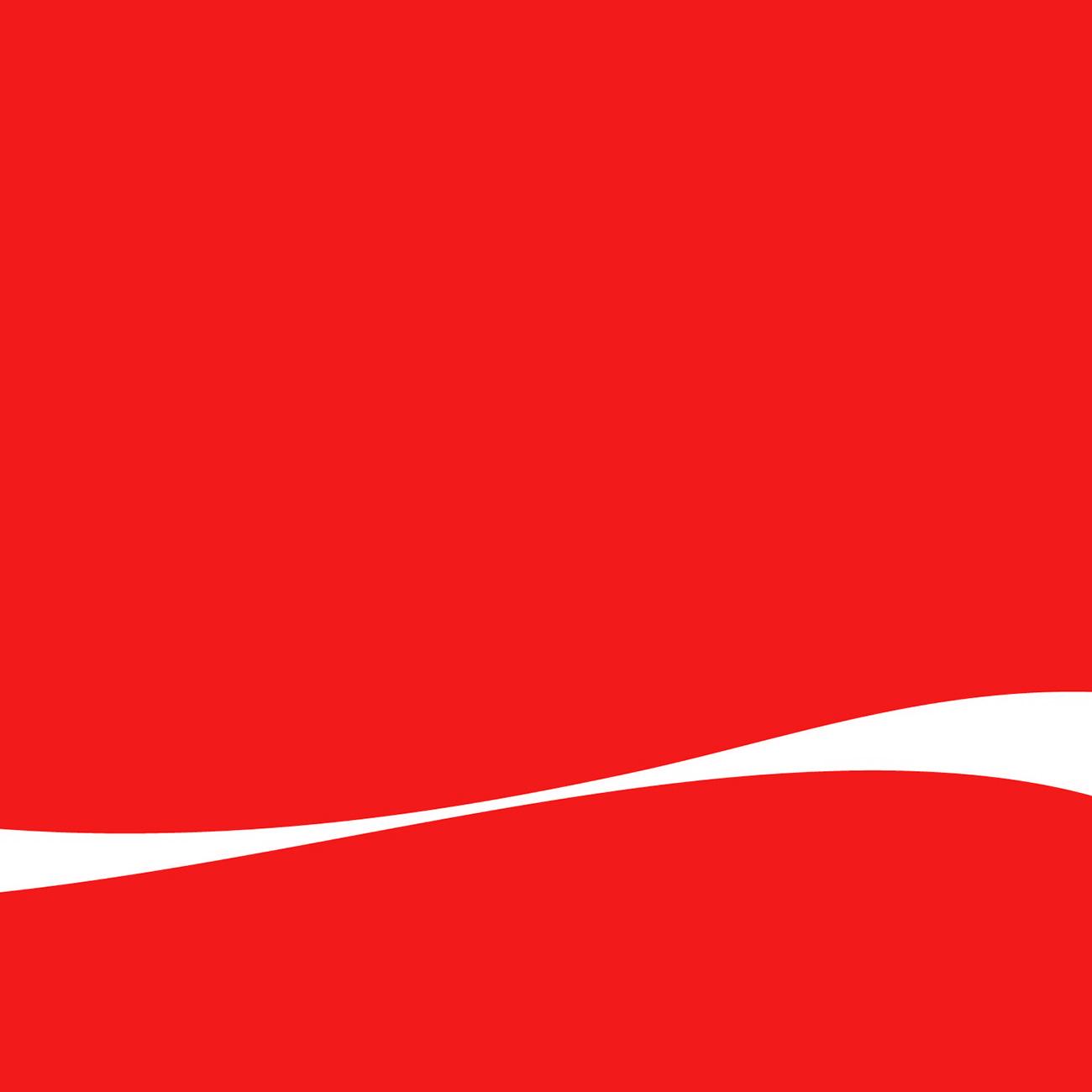 Corporate-big