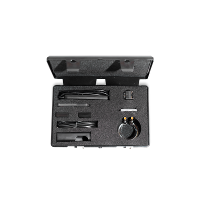 spare-kit02